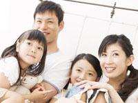保険診療(一般歯科・小児歯科)